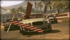 Driver, San Francisco, Reflections, Ubisoft, Tanner, video game, video review