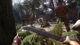 Dying Light preview, Dying Light E3 2014 Preview, Dying Light E3 2014, E3 2015 Dying Light, Dying Light hands on