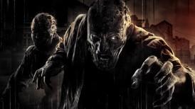 Dying Light πωλήσεις, πωλήσεις Dying Light, Dying Light Αγγλία, Dying Light, UK Charts, game charts
