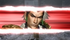 Dynasty Warriors 7 video review, Dynasty Warriors 7: Empires video review, Dynasty Warriors Empires, Dynasty Warriors VII, Dynasty Warriors 7 Empires