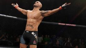 UFC 2, EA Sports UFC 2, UFC 2 EA, EA UFC 2, EA UFC, UFC 2 game, UFC 2 videogame