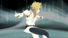 El Shaddai, Ascension of the Metatron, Konami, UTV, Ignition, video review
