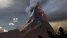 Emissary of War, Emmisary, War, iPhone, iPad, gameplay, video