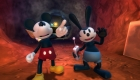 Epic Mickey 2, Epic Mickey 2 The Power of Two, The Power of Two, Epic Mickey, Micky Mouse, Disney's Epic Mickey 2