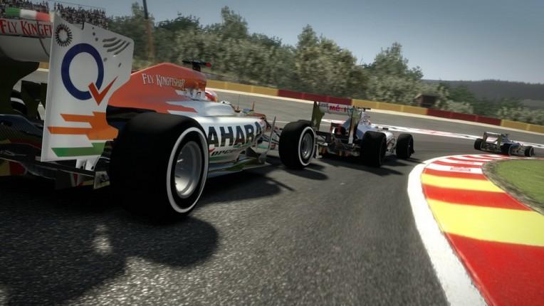 F1 2012 Image 01
