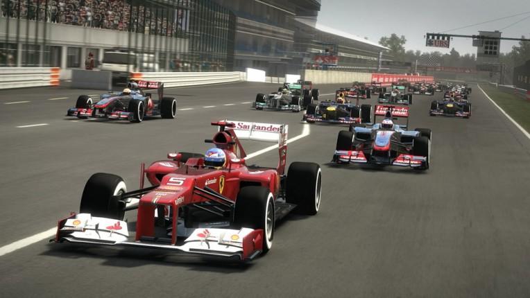 F1 2012 Image 02