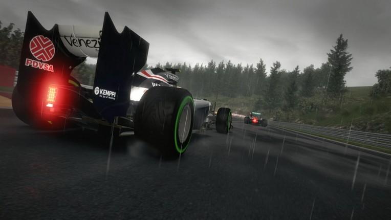 F1 2012 Image 03