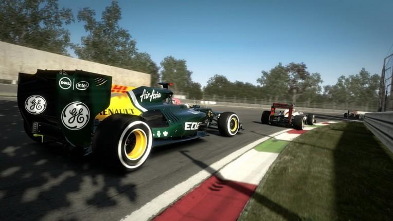 F1 2012 Image 04