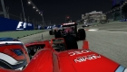 Formula 1 2012 video review, F1 video game, F1 game, F1 2012 game, F1 Codemasters