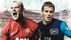 FIFA, FIFA 12, EA Sports, football, video game, EA, video review