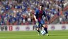FIFA 13 video review, FIFA 13, EA Sports FIFA 13, EA Sports FIFA, FIFA13, ΦΙΦΑ 13