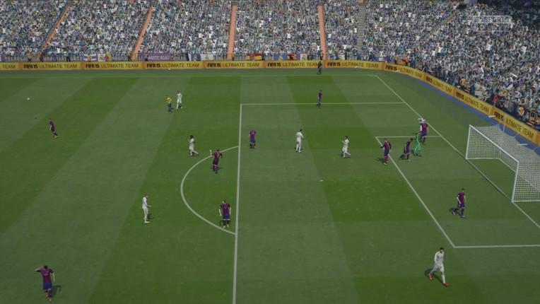 FIFA 15 Image 03