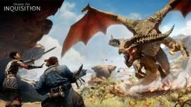 EA προσφορές, Origin, Origin προσφορές, PC, Dragon Age Inquisition