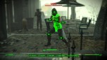 Fallout 4 face off, Fallout 4 digital foundry, fallout 4 Digital Foundry, Fallout 4 τεχνική ανάλυση, τεχνική ανάλυση Fallout 4, Fallout IV