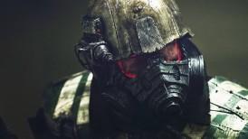 Xbox Live Deals, Xbox Live Deals Fallout 4, Fallout 4, Xbox Live, Xbox Live deals with gold