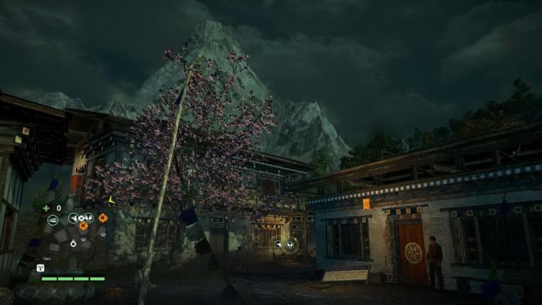Far Cry 4 Image 06