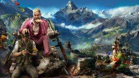 Σε προσφορά το Far Cry 4 PCDD στην Ελλάδα