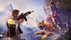 Far Cry 4 review, FarCry 4 review, Far Cry 4, Far Cry 4 PS4, Far Cry 4 Xbox One, FC4