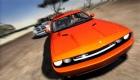 Fast & Furious video game, Fast & Furious Game, Fast & Furious, Fast&Furious, Fast & Furious Activision