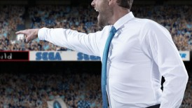 FM 2014 review, Football Manager 2014 review, FM 14, Football Manager 2014 Sports Interactive, ελληνικό FM, Sports Interactive