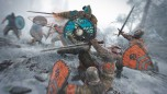 For Honor hands on, For Honor hands on, For Honor, For Honor alpha, For Honor alpha preview, For Honor preview