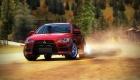 Forza: Horizon, Horizon Forza, Forza Horizon, Forza Xbox 360, νέο Forza, Forza Motorsports Horizon