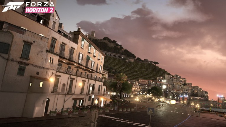 Forza Horizon 2 Image 02