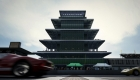 Forza Motorsport 4, Forza 4, Turn 10, racing, game, Microsoft, Xbox 360