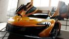 Forza 5, Forza Motorsport 5, Forza Motorsports 5, Forza Xbox One, Xbox One Forza Motorsport, Xbox One Forza 5