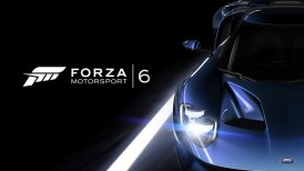 Forza Motorsport 6, Forza 6 review, FM6 Review, Forza Motorsport 6 Xbox One Review, Forza Motorsport 6 Xbox One