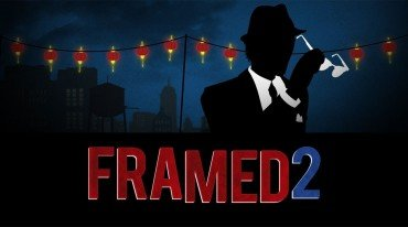 Framed 2 Review