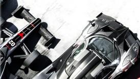 GRID Autosport διαγωνισμός, GRID διαγωνισμός, GRID: Autosport, Autosport GRID, GRiD 2014