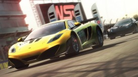 GRiD 2 review, GRiD 2 game review, GRiD 2 game, GRiD 2 Codemasters, GRID 2, GRID2