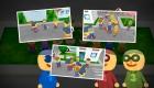 Game and Wario, Game & Wario Wii U, Wario Wii U, Wii U Wario, Game & Wario, Game&Wario