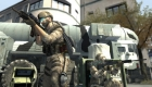 Ghost Recon Online, GRO, Tom Clancy's GRO, Ghost Recon free to play, δωρεάν Ghost Recon, Ghost Recon δωρεάν