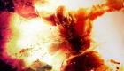 God of War Ascension video review, GoW Ascension, God of War: Ascension, GoW: Ascension, GoW PS3, God of War