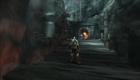God of War Collection, Volume II, Video Review,action,ps3,santa monica,god of war, kratos