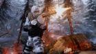 GoldenEye 007, Reloaded, Activision, Eurocom, game, GoldenEye 007: Reloaded, video review