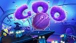 Goo Saga, Goo Saga HD, Goo Saga HD game, Goo Saga HD videogame, Goo Saga HD Collection