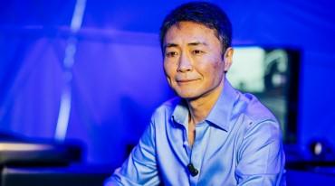 O Kazunori Yamauchi μιλάει για το GT Sport