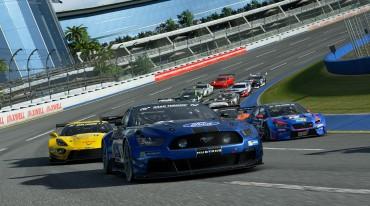 Νικητές διαγωνισμού 20 PS4 Games