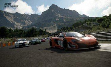 Διαγωνισμός με δώρο 20 PS4 Games