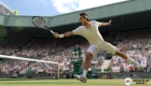 Grand Slam Tennis 2, EA, tennis, Nadal, Federer, Sarapova, video review