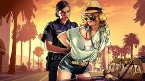 The Billion Dollar Game: Ετοιμάζεται ντοκιμαντέρ για το Grand Theft Auto V
