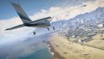60fps gameplay, gaming, pc, GTA V, Max Settings, PC Grand Theft Auto V, GTA V, 4K, gameplay