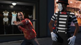 GTA V PS4 review, GTA V PS4 παρουσίαση, GTA V Xbox One Review, GTA V Xbox One παρουσίαση, παρουσίαση GTA V PS4, παρουσίαση GTA V Xbox One
