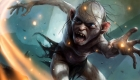 Guardians of Middle Earth, Guardians of Middle-Earth MOBA, Guardians of Middle-Earth, Guardians of Middle Earth MOBA, Guardians MOBA, MOBA PS3, MOBA Xbox 360