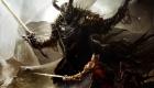 Guild Wars II, GW2, Guild Wars 2, Guild Wars ArenaNet, ArenaNet Guild Wars 2, GW2 ArenaNet
