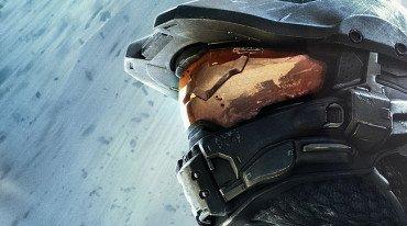 Το 2020 έρχεται η τηλεοπτική σειρά Halo