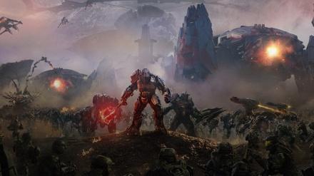 κριτική,Halo Wars